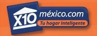 X10 México cupones