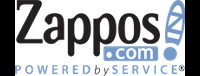 Zappos cupones