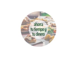 Promoción Sin Delantal 100mxn Hot Sale 2019 Benefíciate