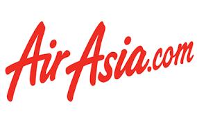 AirAsiaGo promo codes section