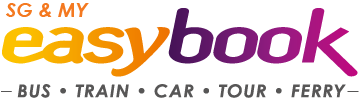 Easybook discount codes at Picodi