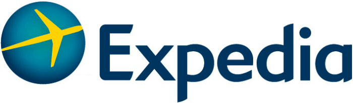 Expedia coupons available at Picodi