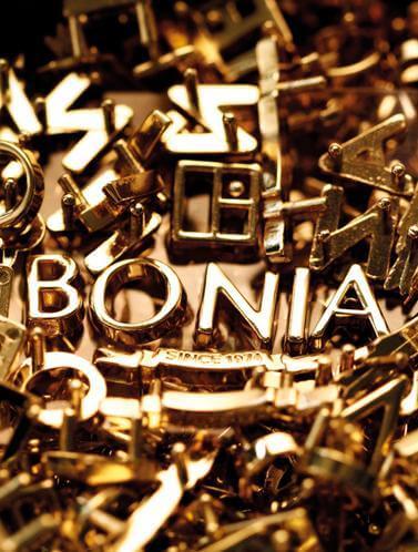 Bonia discounts at Picodi Malaysia