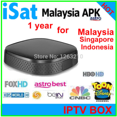 Android Box discount at DHgate