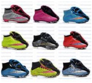 DHgate Vapour Shoes offer