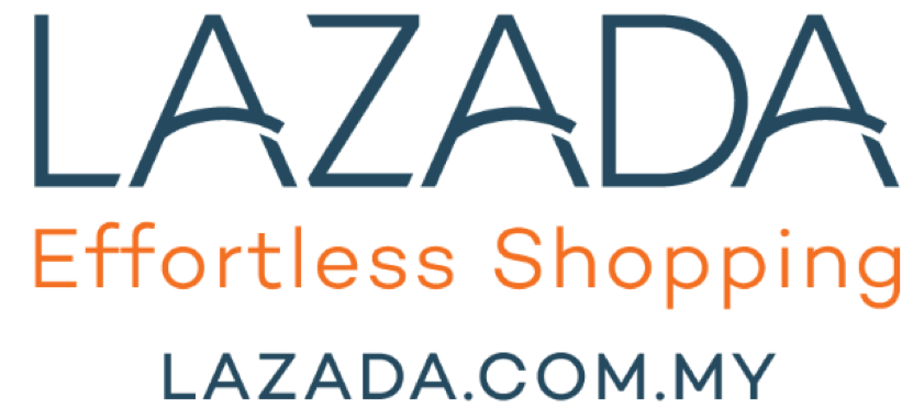 Lazada voucher guide at Picodi