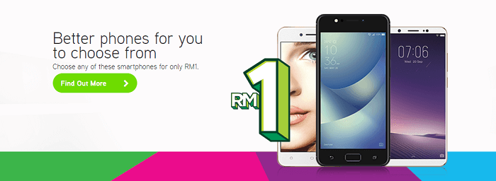 Check out Maxis' webpage