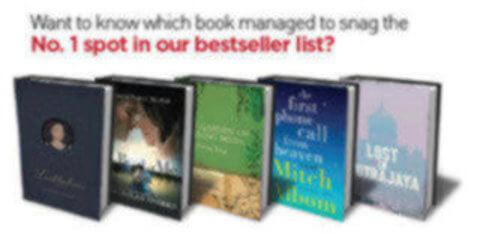 Mphonline books offer