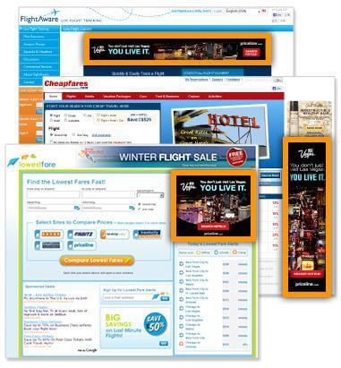 Priceline Travel Exchange