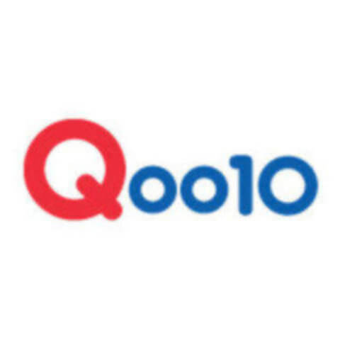 Qoo10 coupons page at Picodi