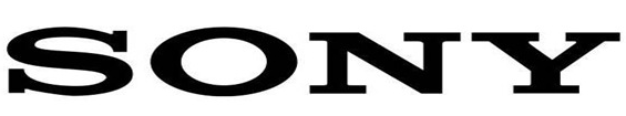 Sony promotions page at Picodi