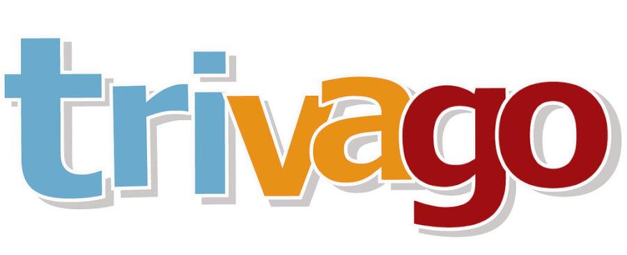 Trivago Discount Section at Picodi