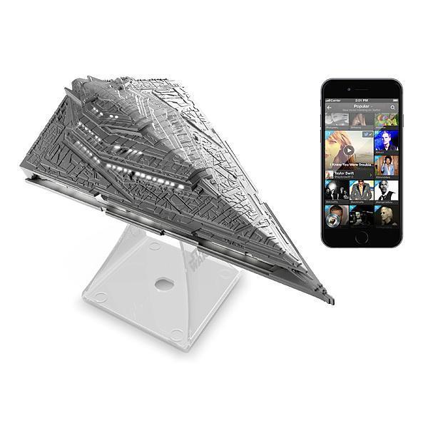 Star Wars Mobile Gadget (Thinkgeek)