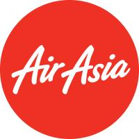 AirAsia discount codes