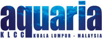 Aquara Klcc vouchers