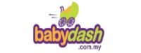 Babydash coupons
