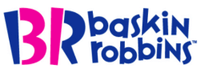 Baskin Robbins vouchers