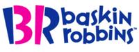 Baskin Robbins discount codes