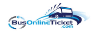 BusOnlineTicket discount codes