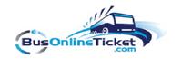 BusOnlineTicket discount codes