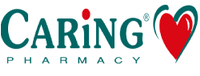 Caring Pharmacy coupon codes