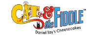 Cat & the Fiddle coupon codes