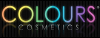 Colours Cosmetics coupon codes