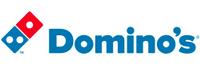 Dominos discount codes