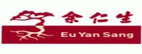 Eu Yan Sang discount codes