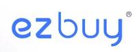 Ezbuy discount codes