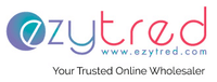 Ezytred coupons