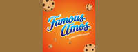 Famous Amos discount codes