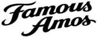 Famous Amos vouchers