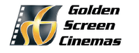 Golden Screen Cinemas coupons