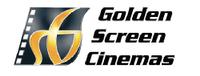 Golden Screen Cinemas discount codes