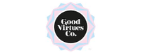 Good Virtues Co promo codes