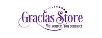 Gracias Online Store discount codes