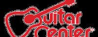 Guitar Center discount codes