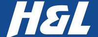 H&L discount codes