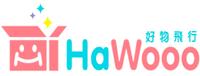 Hawooo vouchers