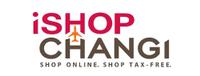 Ishopchangi coupons