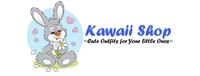 Kawaii Shop promo codes