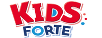 Kids Forte coupons