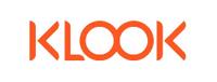 Klook Travel discount codes