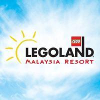 Legoland vouchers