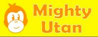 Mighty Utan discount codes