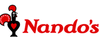 Nandos discount codes