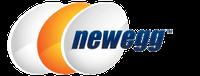 Newegg discount codes