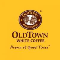 Oldtown vouchers