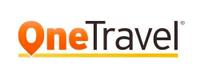 One Travel